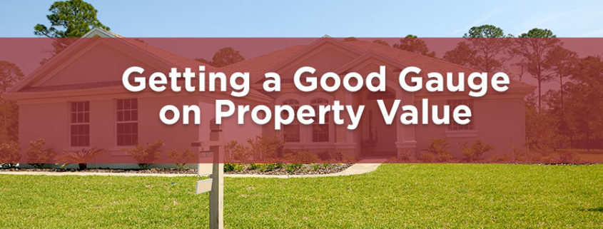 Getting-Good-Gauge-on-Property-Value