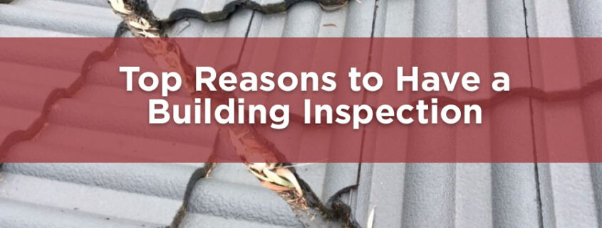 Top-Reasons-to-Have-a-Building-Inspection