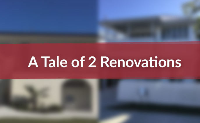 a-tale-of-2-renovations